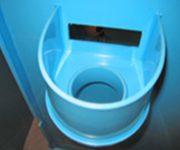 Емкости из пластика (1)