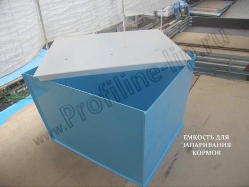 Profiline-lip emkosti-iz-polipropilena (10)