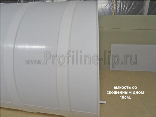 Profiline-lip emkosti-iz-polipropilena (32)