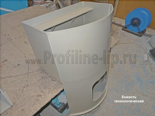 Profiline-lip emkosti-iz-polipropilena (36)