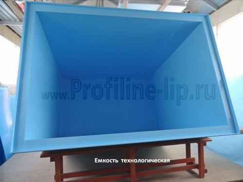 Profiline-lip emkosti-iz-polipropilena (41)