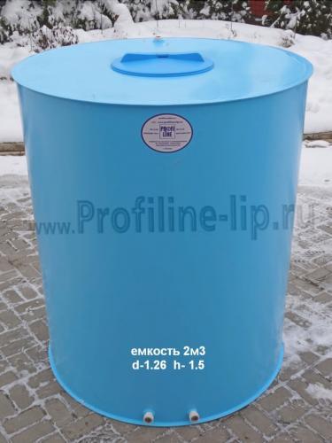 Profiline-lip emkosti-iz-polipropilena (56)