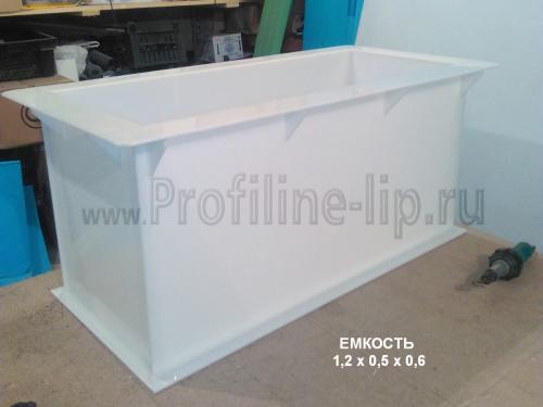 Profiline-lip emkosti-iz-polipropilena (59)