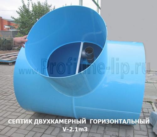 Profiline-lip emkosti-iz-polipropilena (6)