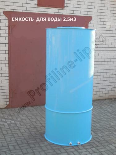 Profiline-lip emkosti-iz-polipropilena (8)
