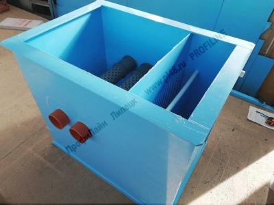 Фильтр для рыбы