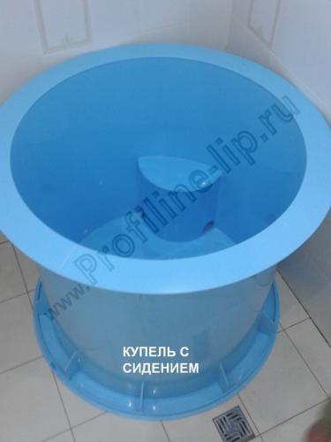 Profiline-lip kupeli (2)